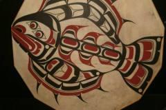 2.halibut.gh_.drum_